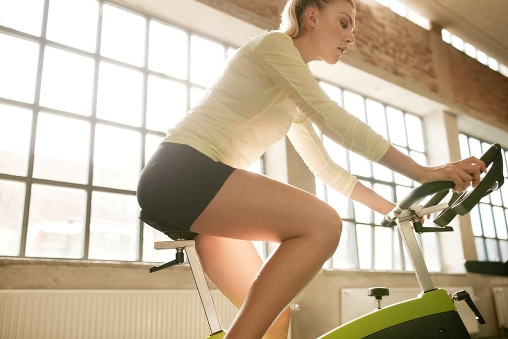 Best Affordable Spin Bikes