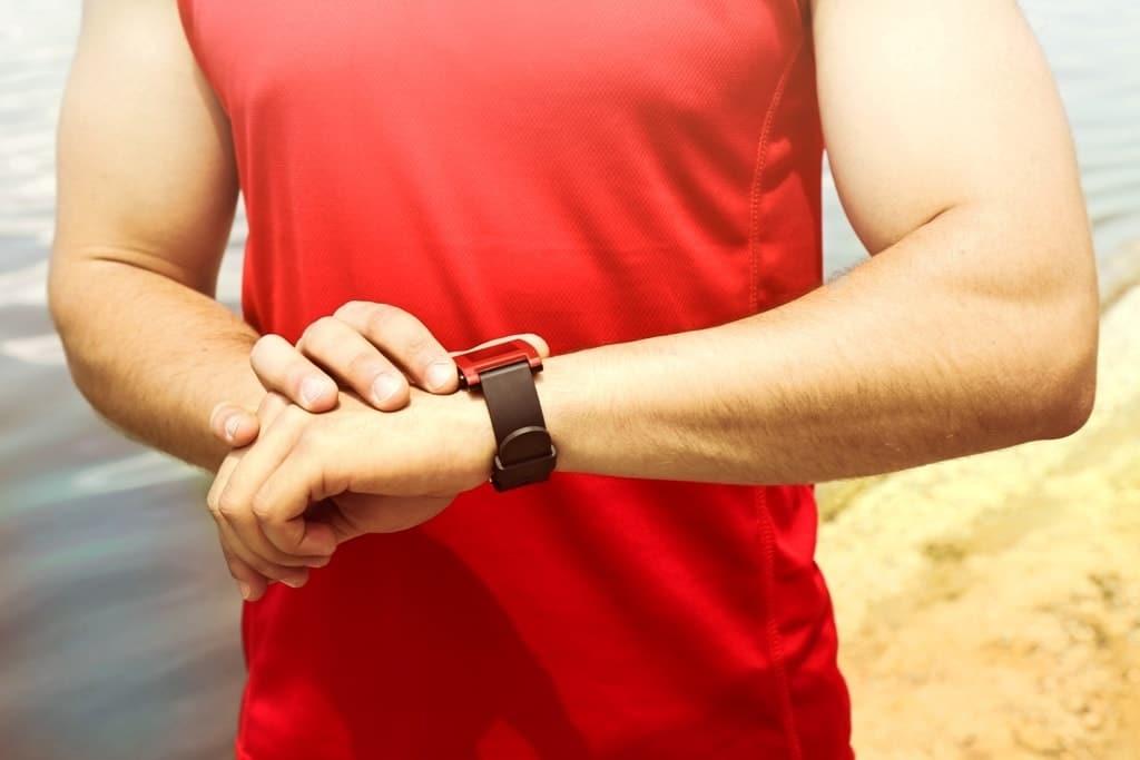 Best GPS Tracker Watch