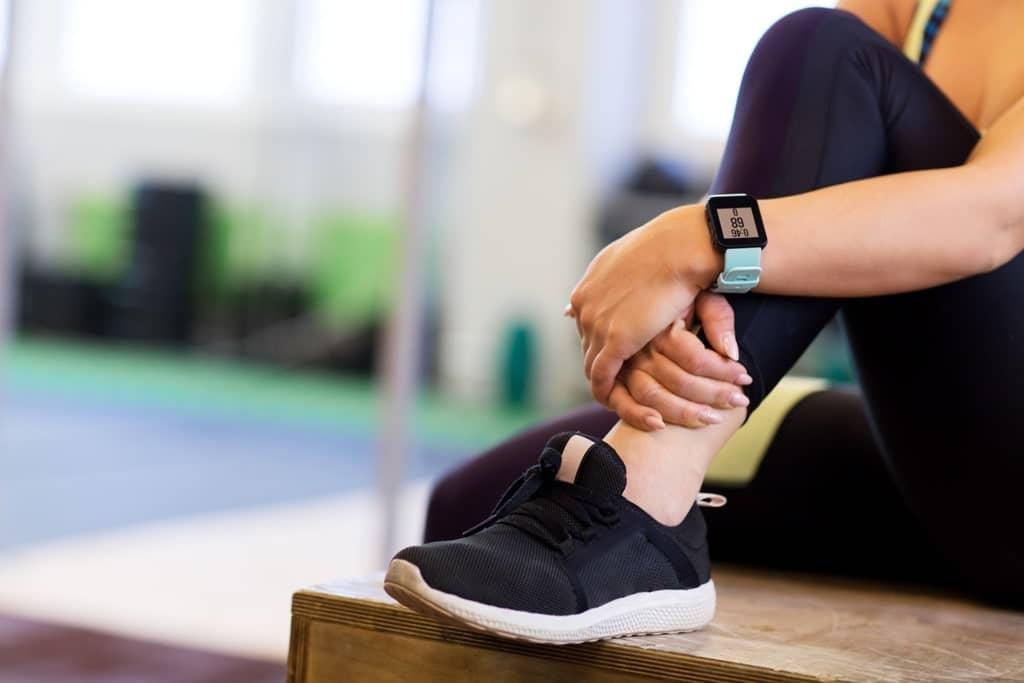 Best Reebok Running Shoes For Women