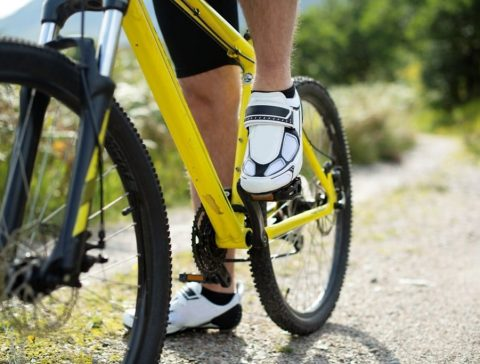 Best Road Cycling Shoes For Men