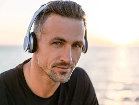 Best Sennheiser Wireless Headphones