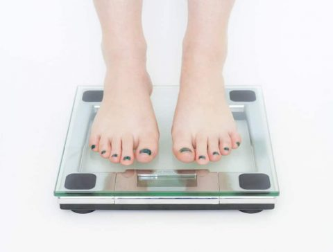 cheap digital scale