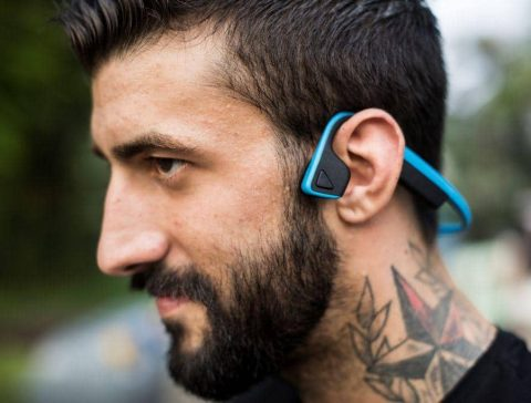 best bluetooth headphones under 50